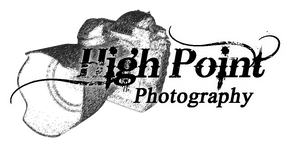 High Point Photography