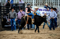 2013-09-17 BAC Saddle Bronc