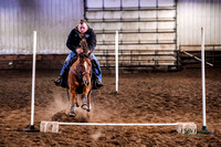 2014-02-01 Western Jumping
